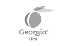 Georgia Film, Music & Digital Entertainment