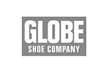 Globe Shoe Company