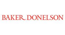 Baker Donelson