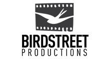 Birdstreet Productions