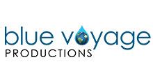 Blue Voyage Productions