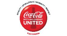 Savannah River Coca-Cola