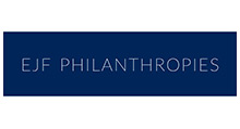 EJF Philanthropies