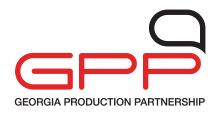 Georgia Production Partnership
