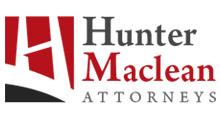Hunter Maclean