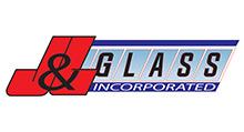 J&L Glass