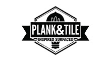 Plank and Tile