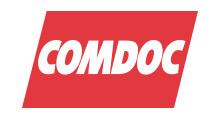 COMDOC