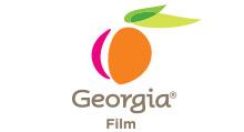 Georgia Film, Music & Digital Entertainment
