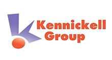 Kennickell Group