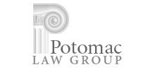 Potomac Law Group