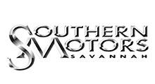 Southern Motors Savannah