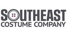 Southeast Costume Company
