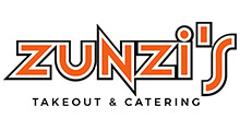 Zunzi's Takeout & Caterng