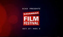 Savannah Film Festival 2012 celebrating 15 years