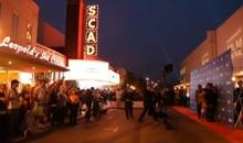 Savannah Film Festival 2012 Wrap Up