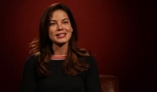 Michelle Monaghan at Savannah Film Festival 2012