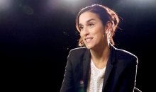 Sarah Gavron at Savannah Film Festival 2015
